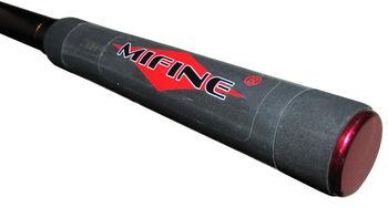 Карповое Удилище MIFINE FL T-Rex Carp Fighter 3.60м 5.0LB