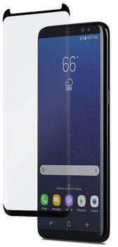 Защитное стекло Moshi Samsung Galaxy S8+, IonGlass