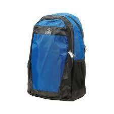 купить Рюкзак Peak BACKPACK EB55 0033 в Кишинёве