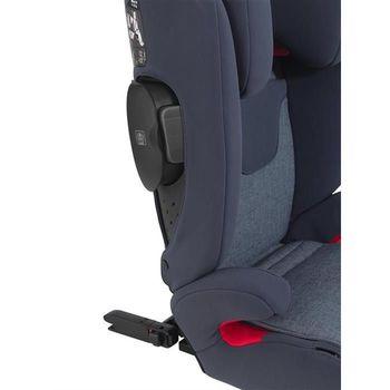 купить Автокресло Nuna с системой Isofix AACE (15-36 кг) Aspen в Кишинёве