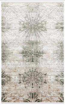 купить Ковёр EKOHALI Porto PT 01 Grey Green в Кишинёве