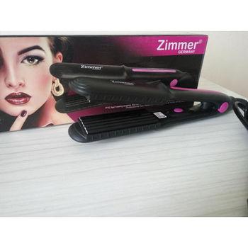 Утюжок гофре Zimmer ZM-216
