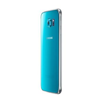 Samsung G920 1Sim Galaxy S6 32GB Blue
