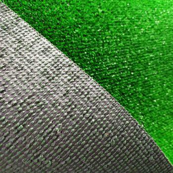 купить Ландшафтная трава Edge 7275 VERDE (4m.) в Кишинёве