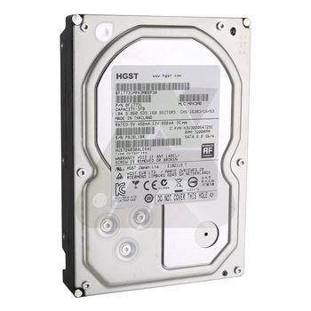 """cumpără Hard Disk 3.5"""" HDD  3.0TB -SATA- 64MB   Hitachi în Chișinău"""