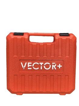 cumpără Masina de gaurit fara perii VECTOR + 16V VEB1620 în Chișinău