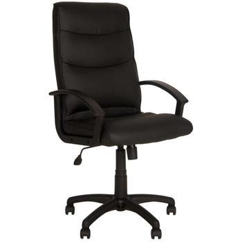 Кресла руководителей FACTOR