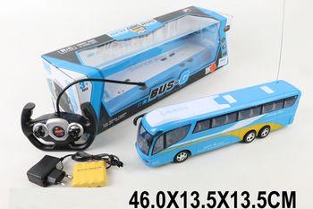 купить Автобус на радиоуправлении в Кишинёве