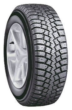 Kumho Power Grip KC11 205/70 R15C