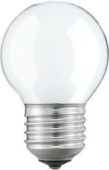 купить Лампа накалив.PHS`P45` STAND``E27``25W```230V`FR` в Кишинёве