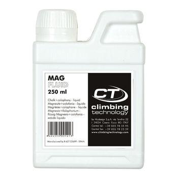 купить Магнезия жидкая Climbing Technology Mag Fluid 250 мл, MAGFLUID00CTSTD в Кишинёве