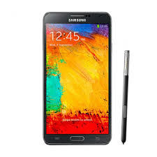 Samsung N9005 Galaxy Note 3 32GB Black (4G)