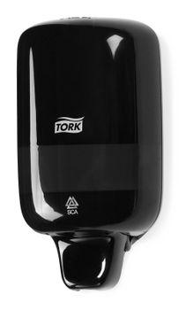 Диспенсер Tork для жидкого мыла, S2