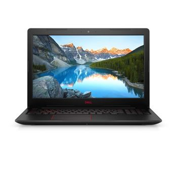 "купить 15.6"" DELL G3 15 3579 GAMING в Кишинёве"