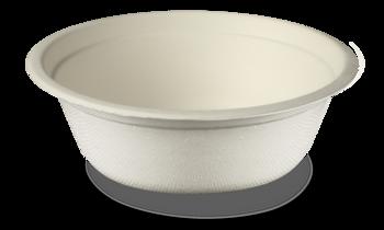 Тарелка суповая FRB 16