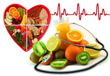 Mâncare sănătoasă!