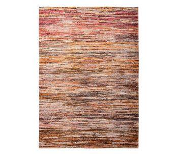 Ковёр ручной работы LOUIS DE POORTERE Sari Rug More Sandalwood 8876