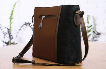 купить Женская сумка ID 9327 в Кишинёве