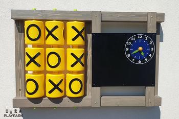 Игровая Панель 3-в-1