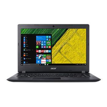 """{u'ru': u'ACER Aspire A315-31 Obsidian Black (NX.GNTEU.007) 15.6"""" HD (Intel\xae Celeron\xae Dual Core N3350 up to 2.40GHz (Apollo Lake), 4Gb DDR4 RAM, 500GB HDD, Intel\xae HD Graphics 620, w/o DVD, WiFi-AC/BT, 2cell, 0.3MP CrystalEye webcam, RUS, Linux, 2.1kg)', u'ro': u'ACER Aspire A315-31 Obsidian Black (NX.GNTEU.007) 15.6"""" HD (Intel\xae Celeron\xae Dual Core N3350 up to 2.40GHz (Apollo Lake), 4Gb DDR4 RAM, 500GB HDD, Intel\xae HD Graphics 620, w/o DVD, WiFi-AC/BT, 2cell, 0.3MP CrystalEye webcam, RUS, Linux, 2.1kg)'}"""