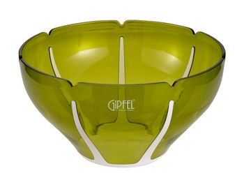 Салатница GIPFEL GP-9444