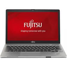 "купить NB Fujitsu 13.3"" LIFEBOOK S904 (Core i5-4200U/8GB/DVD-RW/500GB SSHD/Fingerprint/TPM) 2-1 : S26391-K390-V100 : LIFEBOOK S904 : 1 2-2 : S26391-F1300-E200 : 33.8 cm (13.3') QHD non-touch : 1 2-3 : S26391-F1301-E420 : Intel Core i5-4200U up to 2.6GHz 3MB : 1 2-4 : S26391-F1302-E400 : 8 GB DDR3 1600 MHz (4GB mod. + 4GB onb.) : 1 2-5 : S26391-F1304-E200 : DVD Super Multi (reader/writer) : 1 2-6 : S26391-F1303-E508 : SSHD 500 GB / 8GB SSD Cache 5.4k : 1 2-7 : S26391-F1305-E500 : No UMTS / LTE : 1 2-8 : S26391-F1305-E210 : Intel Wireless-N7260 a/b/g/n incl. BT : 1 2-9 : S26391-F1300-E510 : 1x HD cam : 1 2-10 : S26391-F1309-E110 : Fingerprint sensor & software : 1 2-11 : S26391-F1309-E200 : TPM Module : 1 2-12 : S26391-F1309-E310 : SmartCard Slot : 1 2-13 : S26391-F1308-E200 : Country Kit INT : 1 2-14 : S26391-F1246-E500 : 3pin AC Adapter 19V/65W slim and light : 1 2-15 : S26391-F1306-E100 : 1st Battery 6cell 77Wh (7,100mAh) : 1 2-16 : S26391-F878-E310 : 3-pin Power cable EU : 1 2-17 : S26391-F1270-E242 : Keyboard black w/o TS backlit RU/US : 1 2-18 : S26361-F2008-E100 : No Operating System : 1 в Кишинёве"