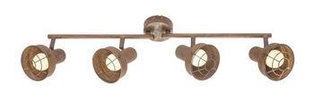 купить Светильник Tycho 54810-4 в Кишинёве