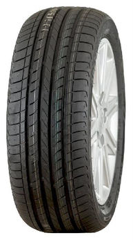 купить LingLong Green-Max HP010 205/55 R16 в Кишинёве