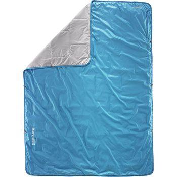 cumpără Plapuma Argo Blanket, Swedish Blue în Chișinău