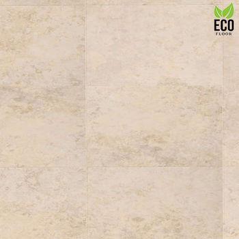 купить Дизайнерская плитка GERFLOR Creation 30 Mineral Harmony 0344 в Кишинёве