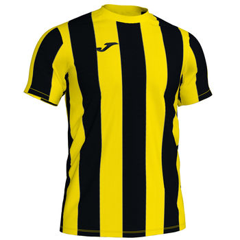 Футболка Joma - Inter