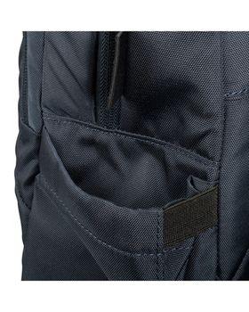 "14"" Рюкзак для ноутбука Tucano Forte, Blue"