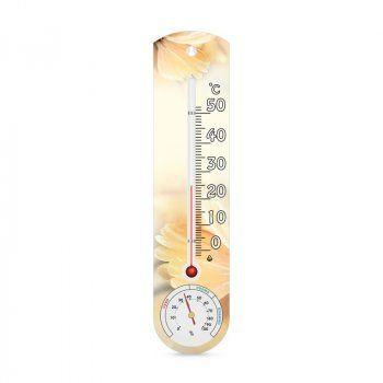 купить Термогигрометр бытовой в Кишинёве