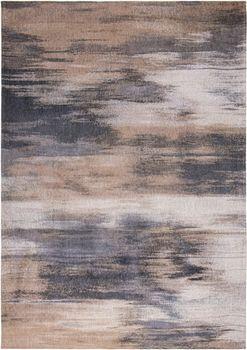 Ковёр ручной работы LOUIS DE POORTERE, 9122  Monetti Grey Impression