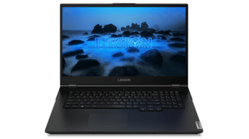 "купить NB Lenovo 17.3"" Legion 5 17IMH05H (Core i7-10750H 16Gb 1Tb) в Кишинёве"