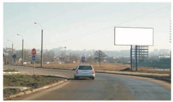 cumpără KTC73011A în Chișinău