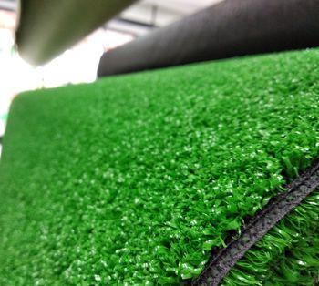 купить Ландшафтная трава, DUNDEE GRASS в Кишинёве
