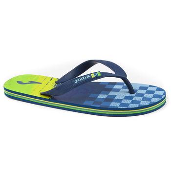 Шлепанцы Пляжные Joma - Surf