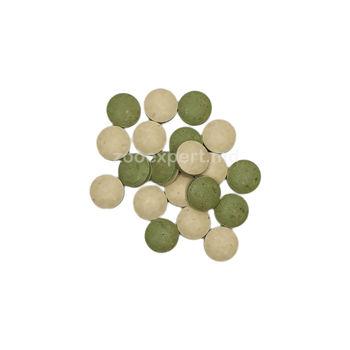 Gimcat таблетки для кошек с альгобиотином 20 шт.