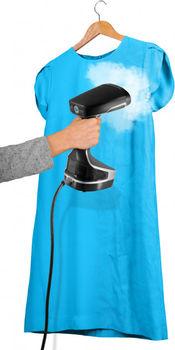Отпариватель для одежды Tefal DT8150