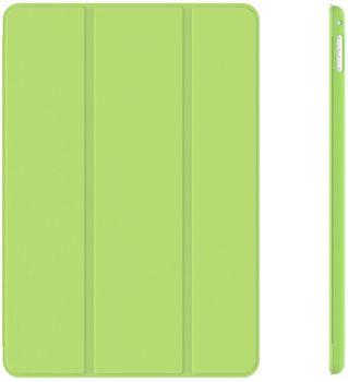 купить Smart Case Ipad Mini 4,Green в Кишинёве