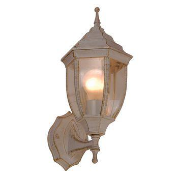 Globo Уличный светильник  Nyx I 31720