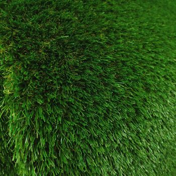 Ландшафтная трава, GRACE (ширина 2m.)