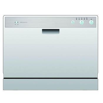 Посудомоечная машина TORNADO TDW-FS11