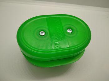 Пресс-форма Flat-Method, пластик