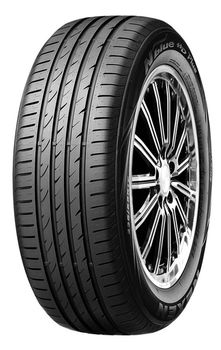 Nexen N'blue HD Plus 205/65 R16