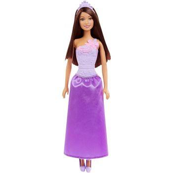 cumpără Mattel Barbie Păpușă Prințesă Regatul de sus în Chișinău