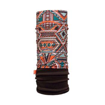 купить Polarwind WDX Headwear Maira, 2122 в Кишинёве