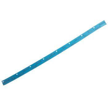 Ленточный эспандер 95 см Record Elastiband FI-1722 (3313)