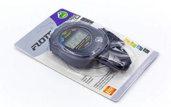 Секундомер FLOTT F-009A (2717)